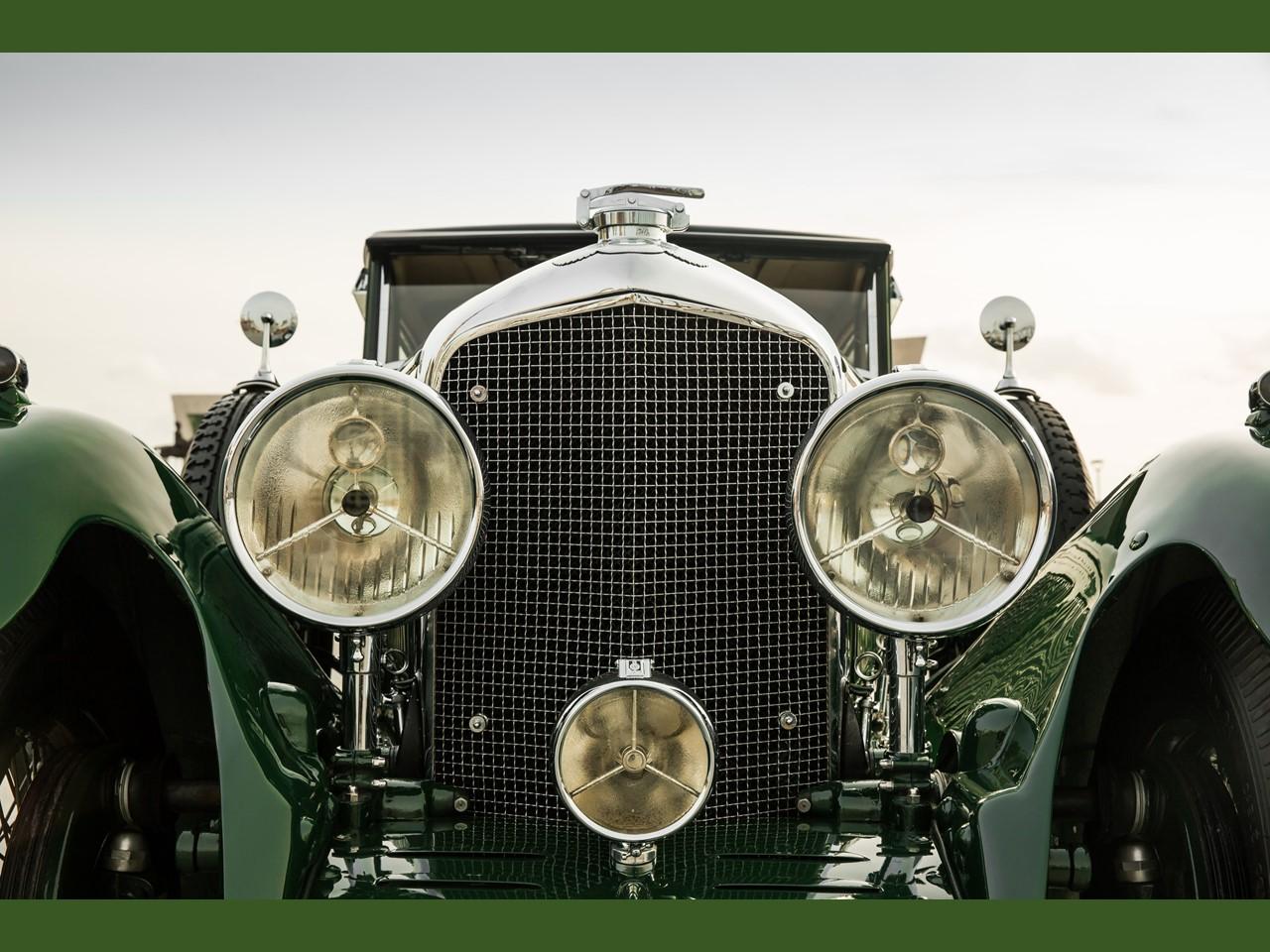 1925-6-5-litre-1