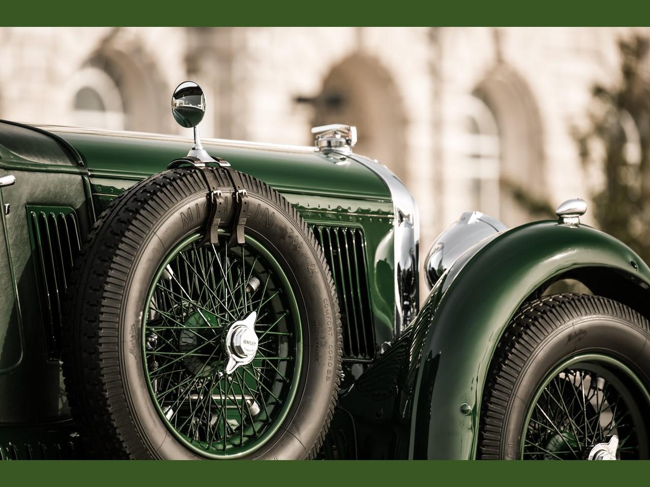 1925-6-5-litre-2