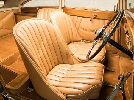 1925-6-5-litre-4