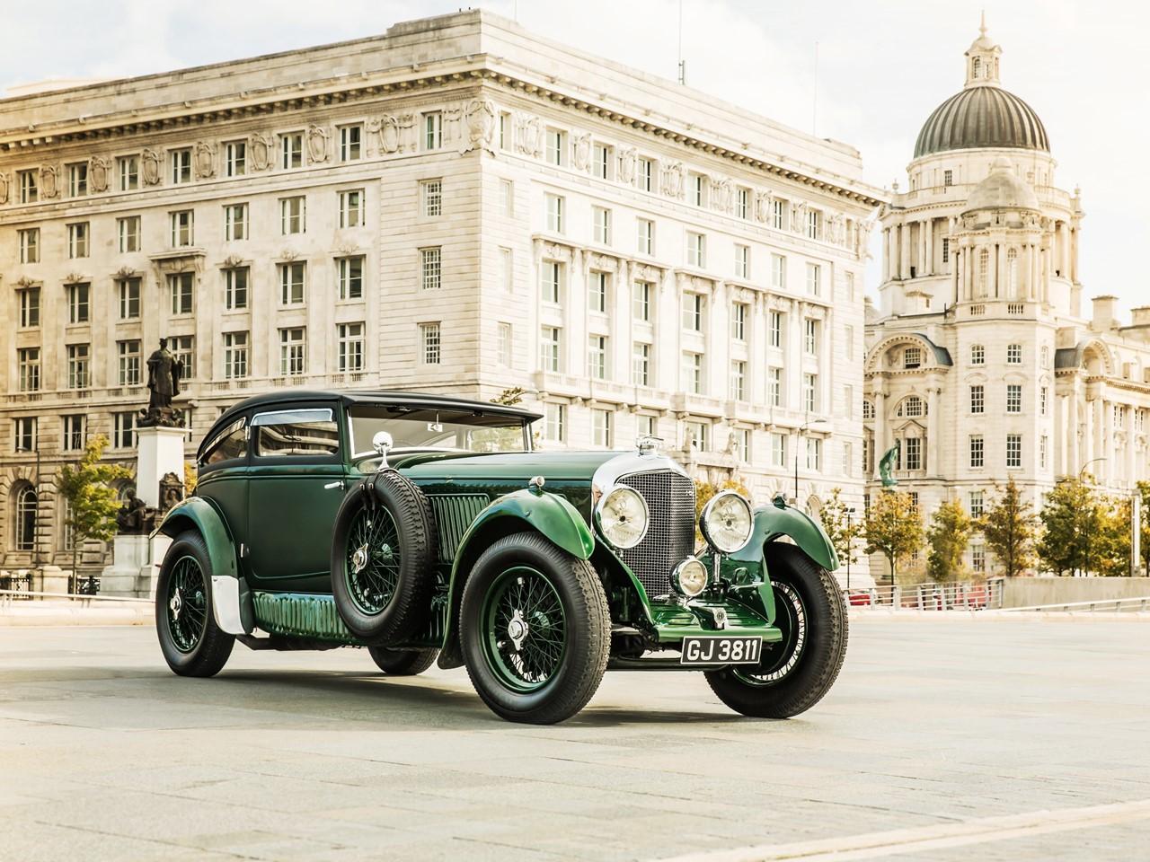 1925-6-5-litre-6