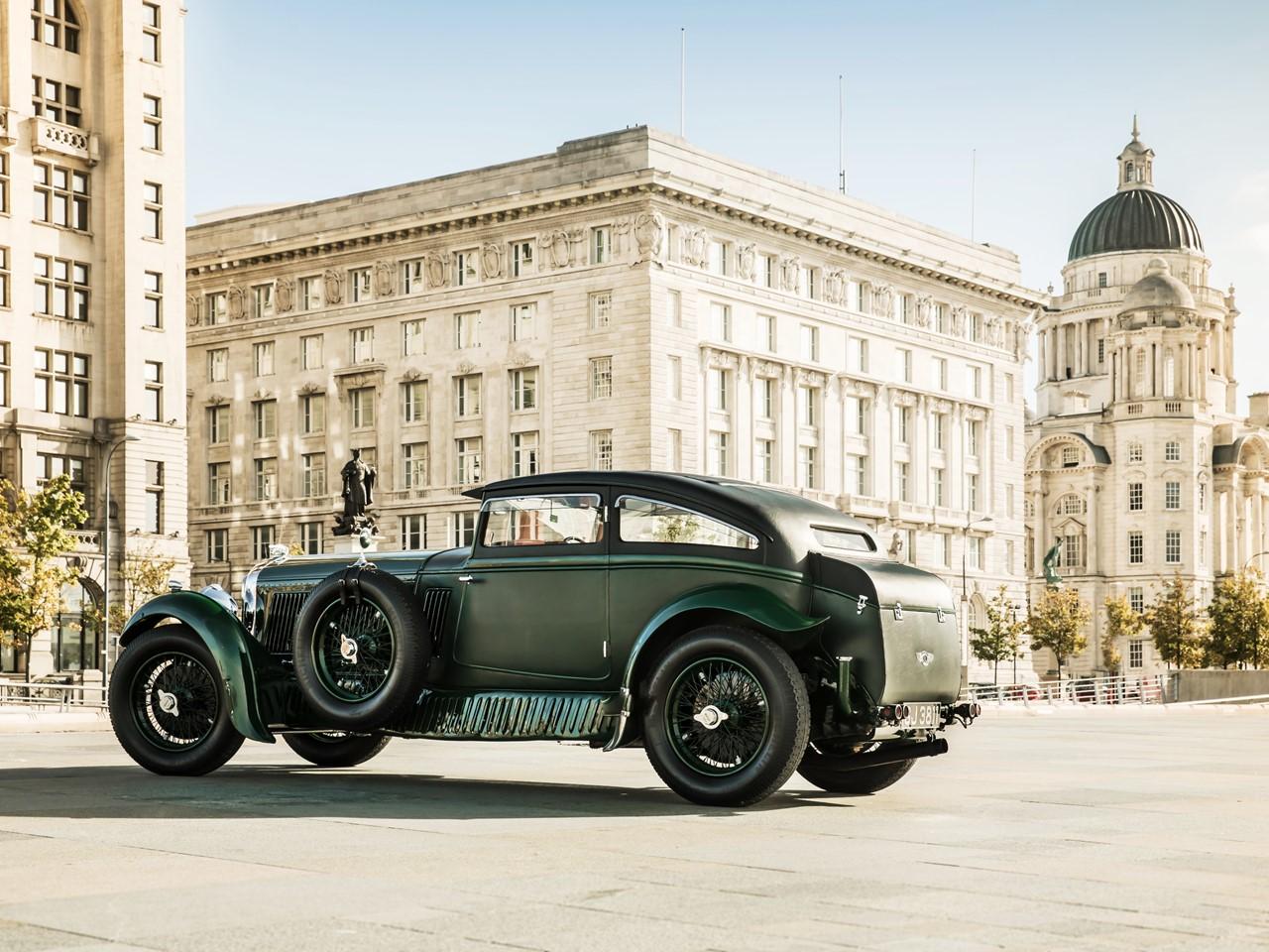 1925-6-5-litre-7
