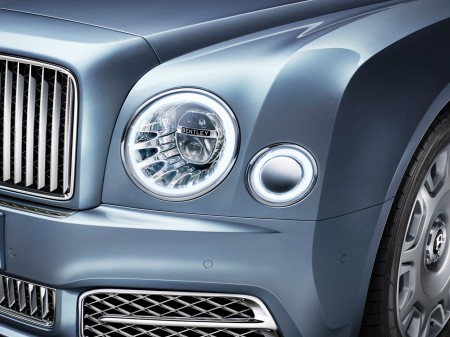 bentley-mulsanne-1