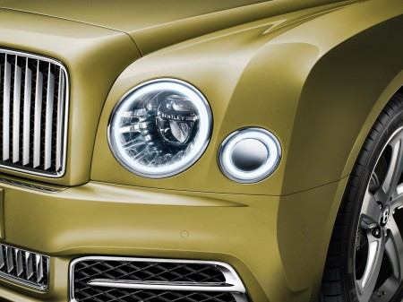 bentley-mulsanne-14