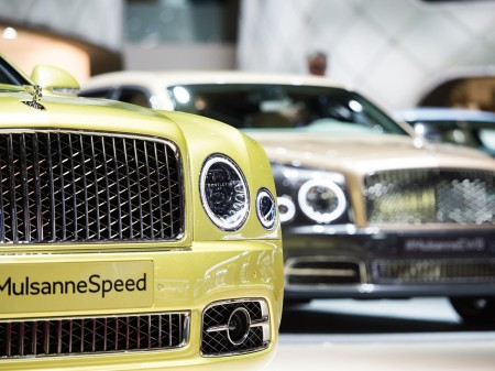 bentley-mulsanne-15