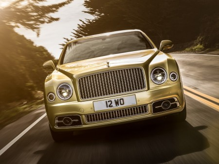 bentley-mulsanne-18