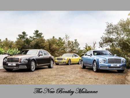 bentley-mulsanne-2
