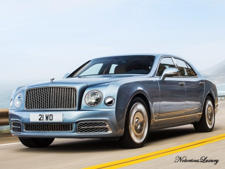 bentley-mulsanne-5