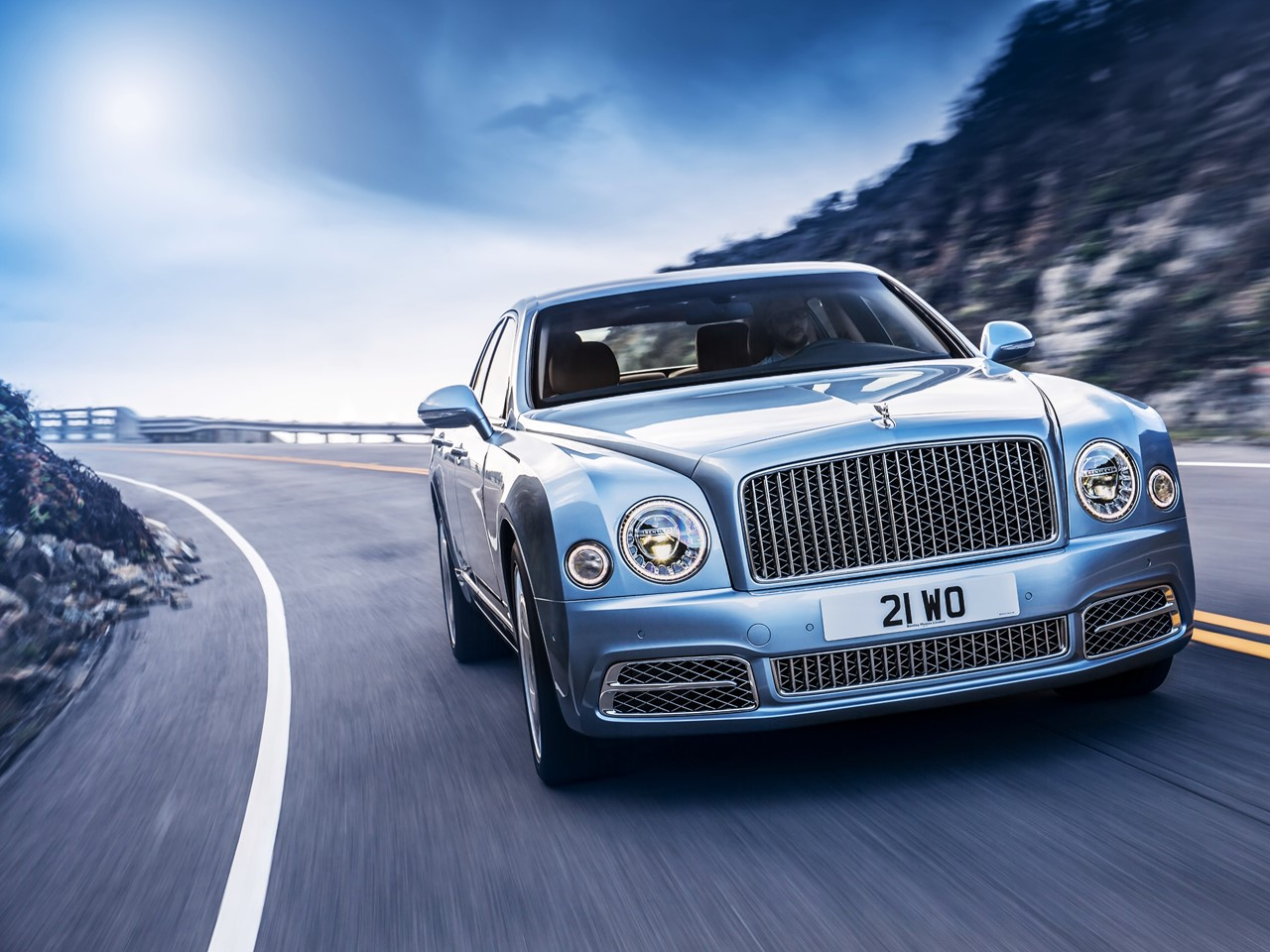 bentley-mulsanne-7