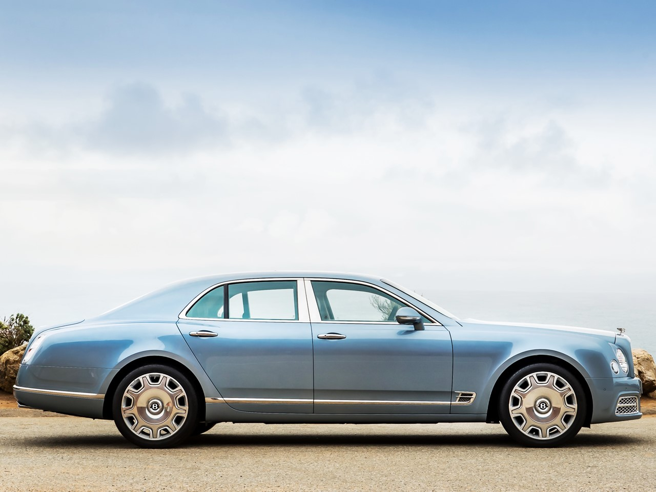 bentley-mulsanne-7b