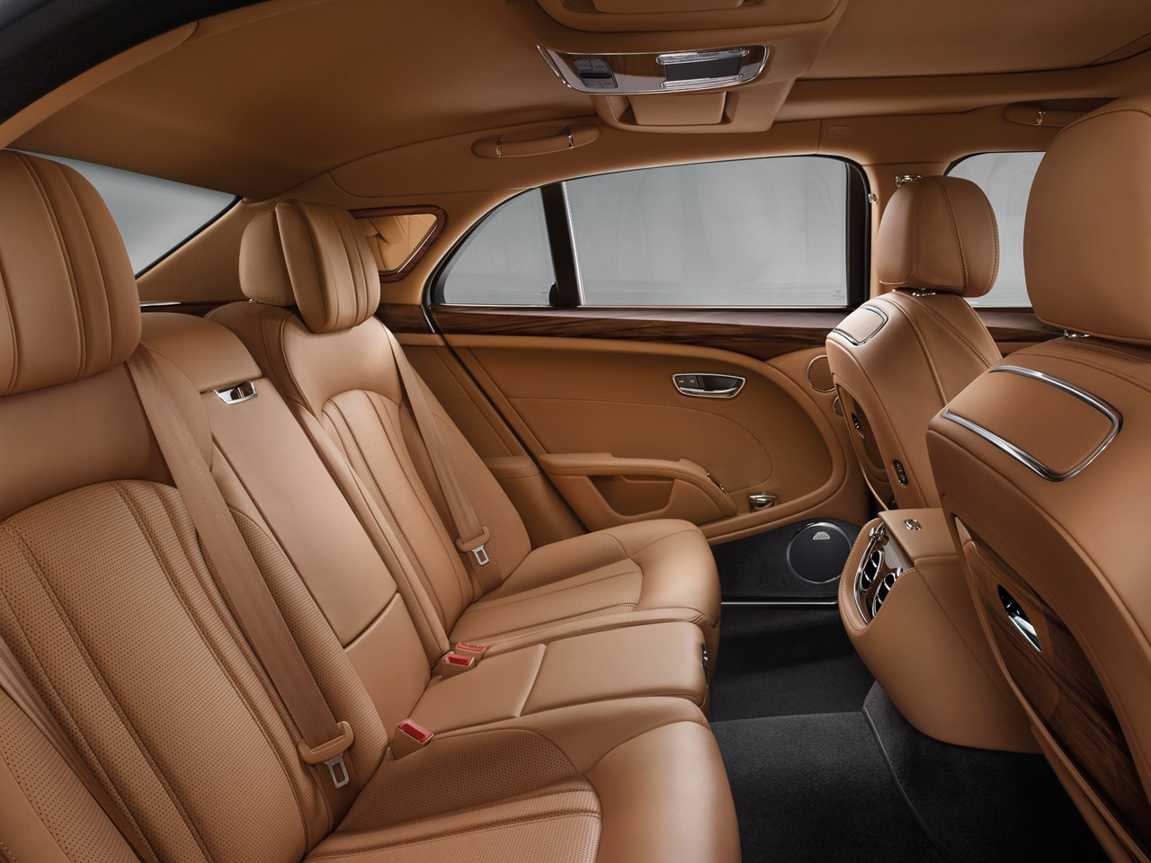 bentley-mulsanne-7e