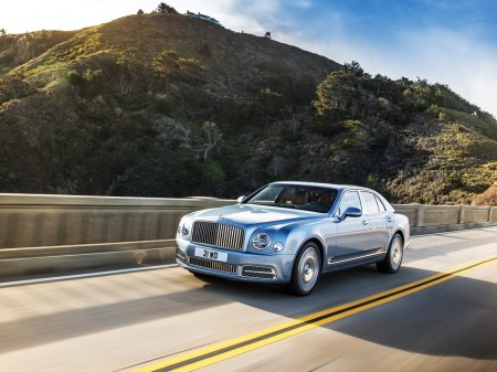 bentley-mulsanne-7g