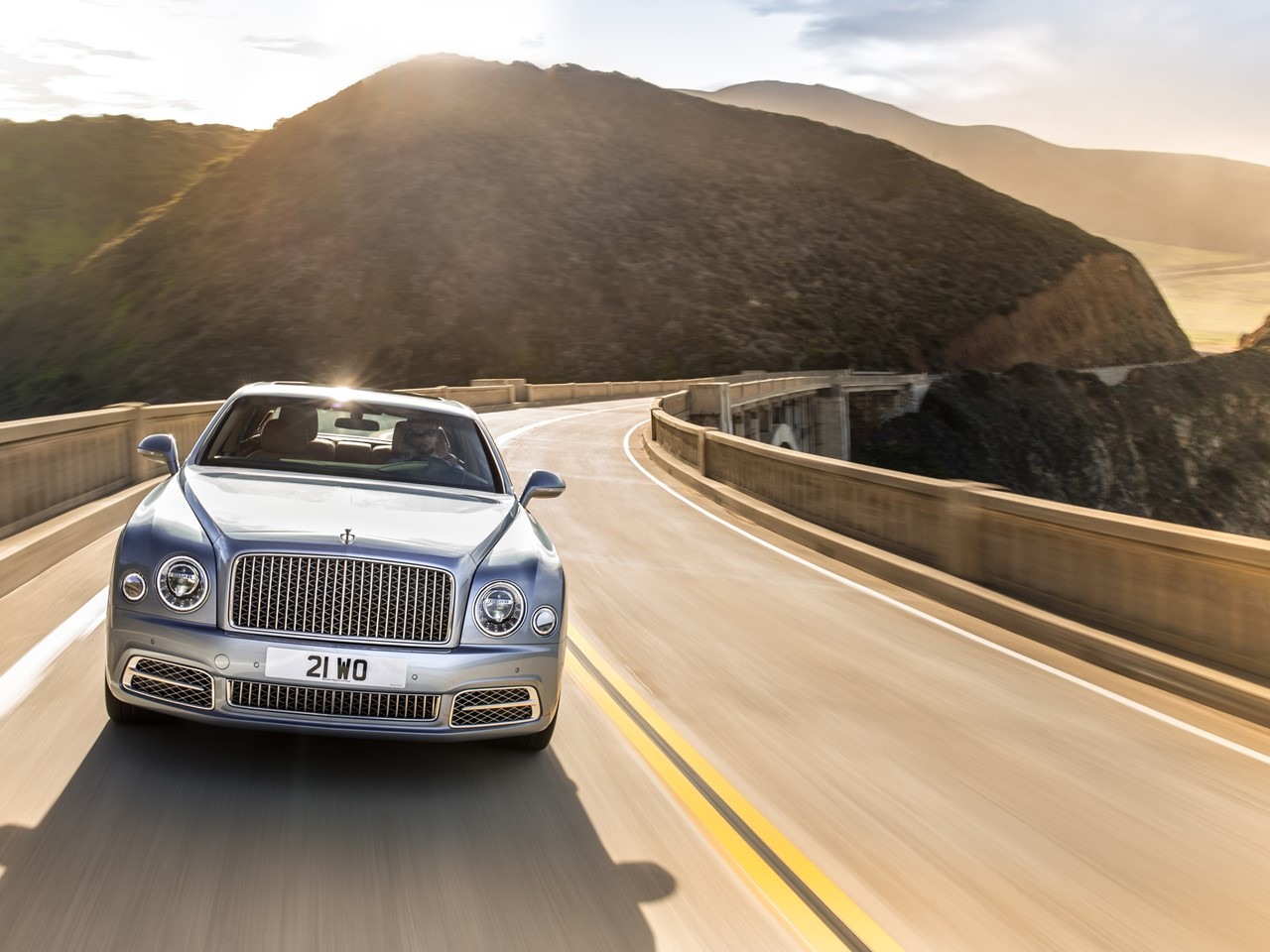 bentley-mulsanne-7h