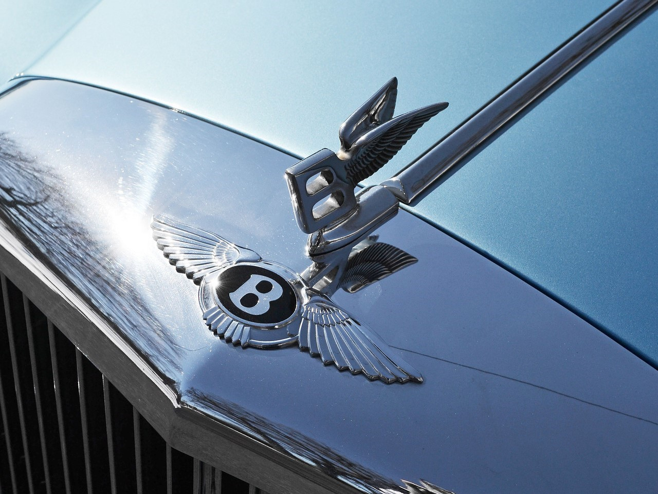 bentley-mulsanne-9