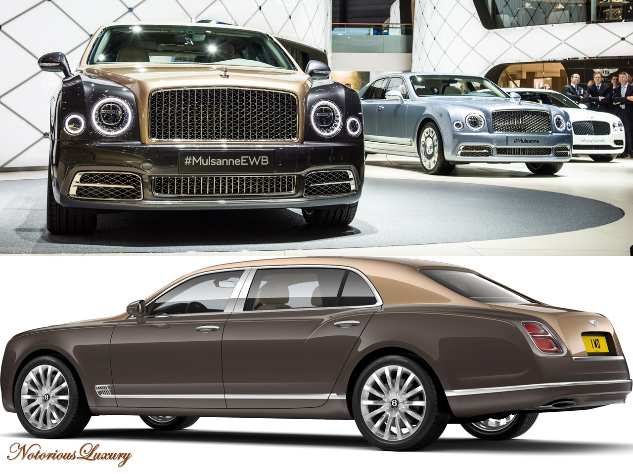 Bentley\u0027s process of hand-brazing yields perfect joins around intricate curves. The bonnet boot lid doors and front wings are crafted using the \u201c ... : bentley doors - pezcame.com