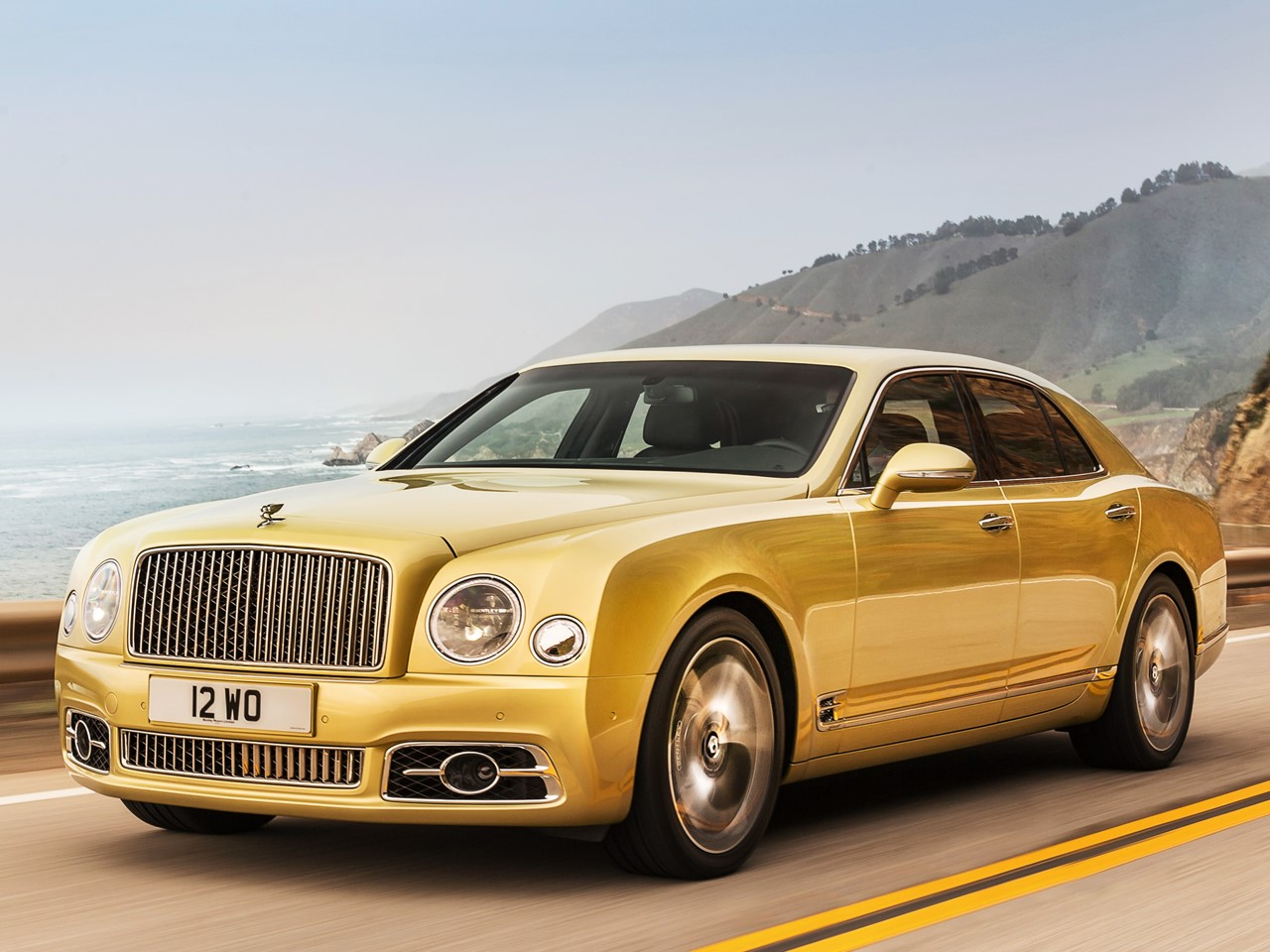 mulsanne-speed-1