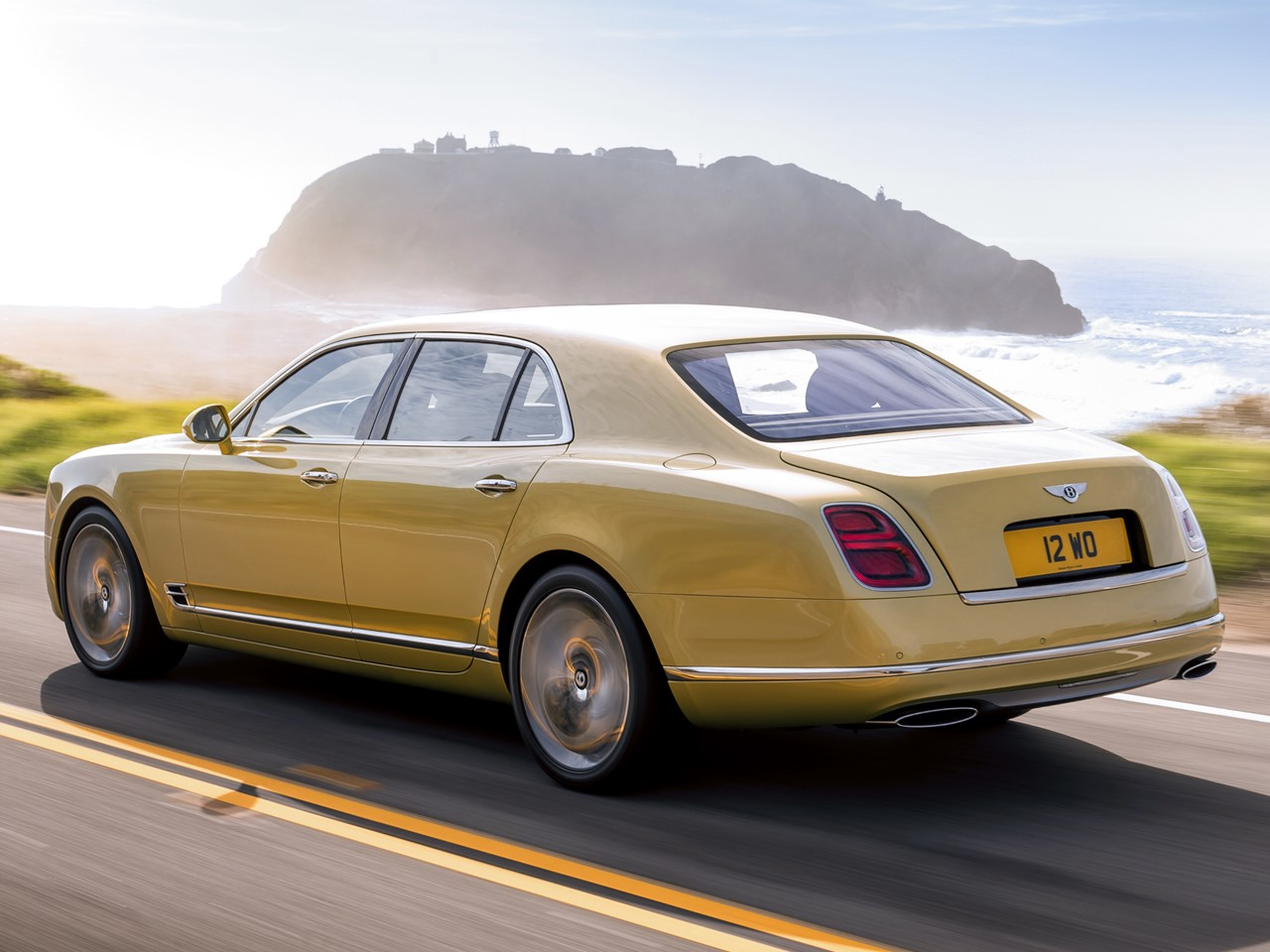 mulsanne-speed-2