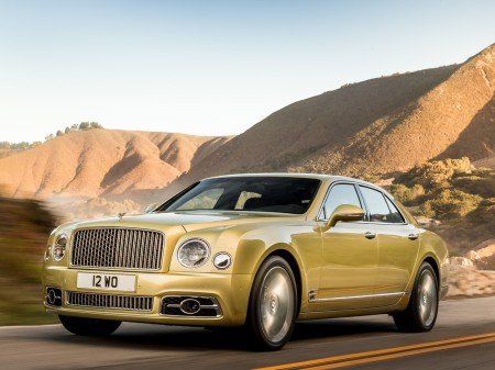 mulsanne-speed-9
