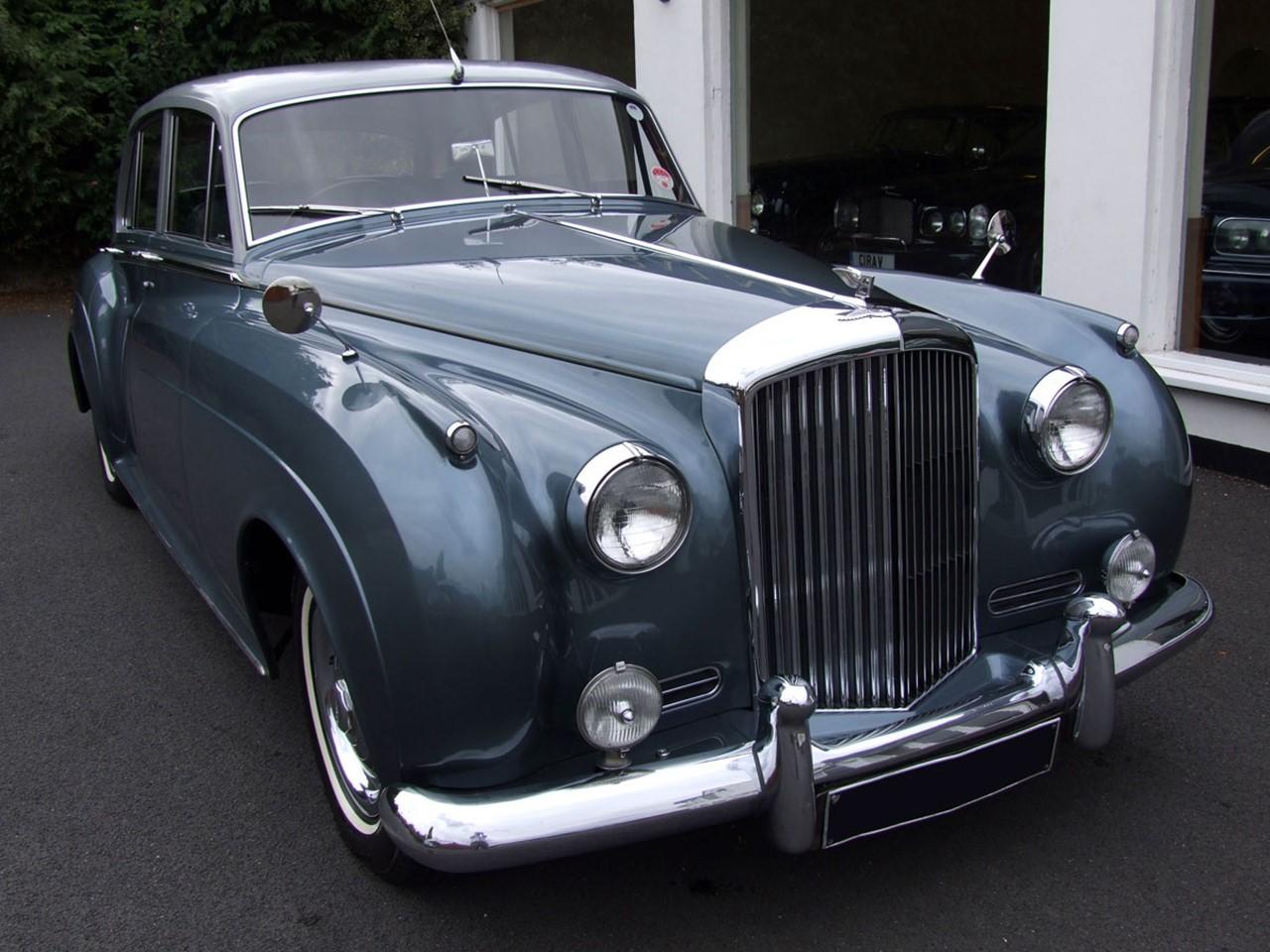 1959-bentley-si-4