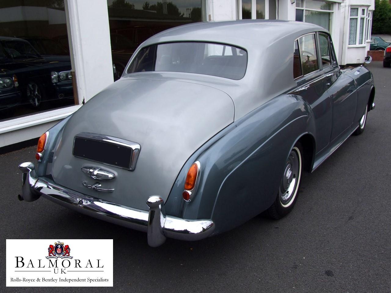1959-bentley-si-6
