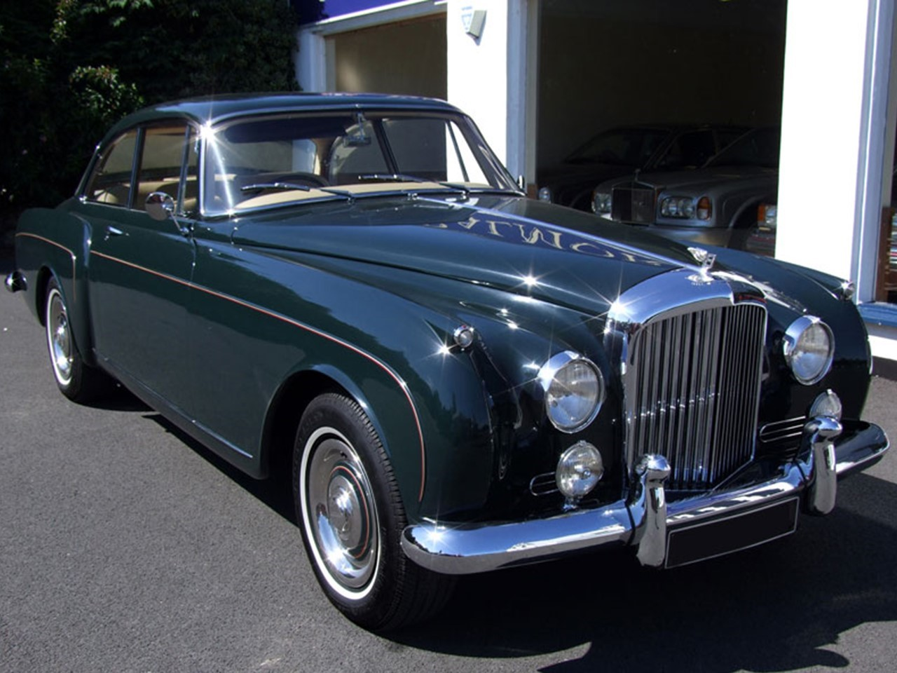 1960-mulliner-coupe-3