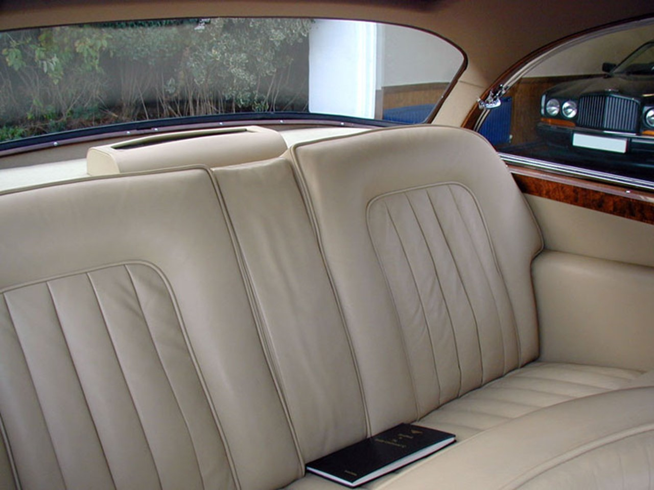 1960-mulliner-coupe-5