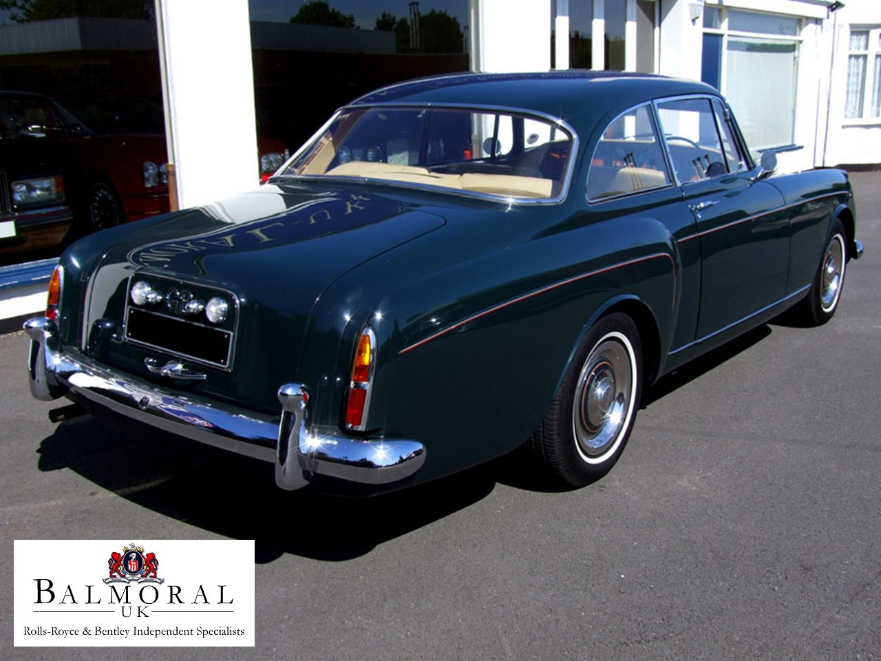 1960-mulliner-coupe-6