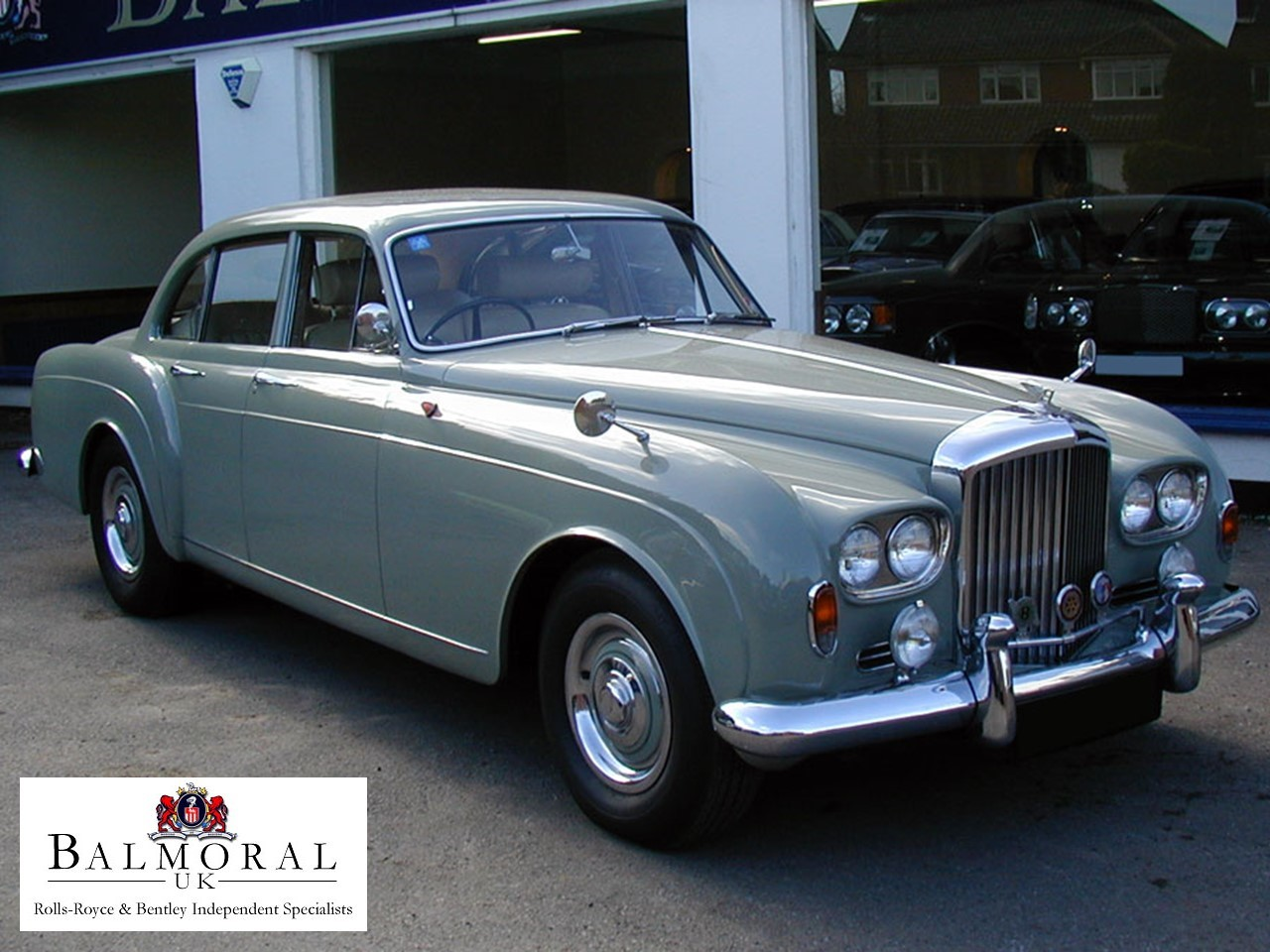 1963-bentley-continental-siii-flying-spur-1