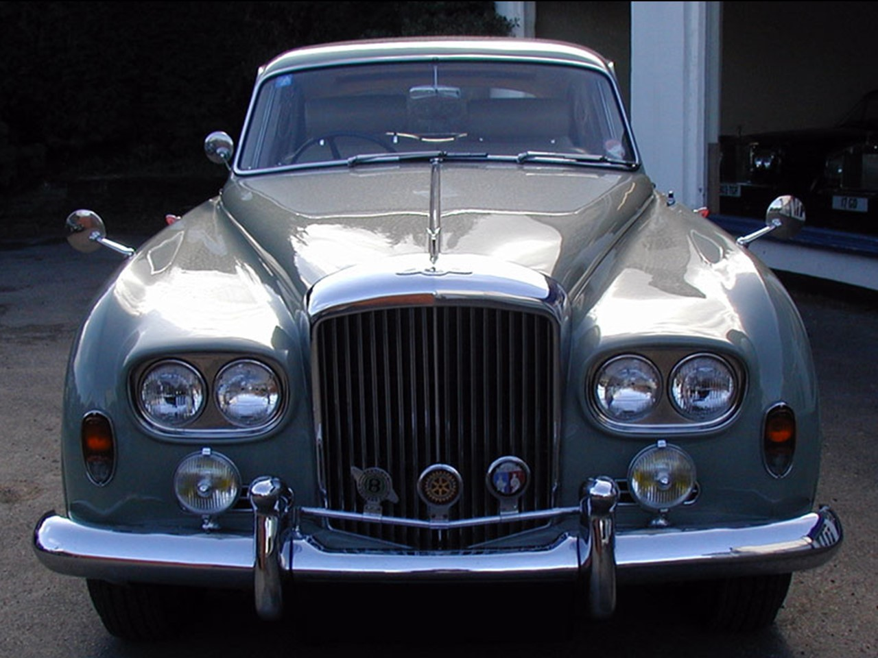 1963-bentley-continental-siii-flying-spur-3