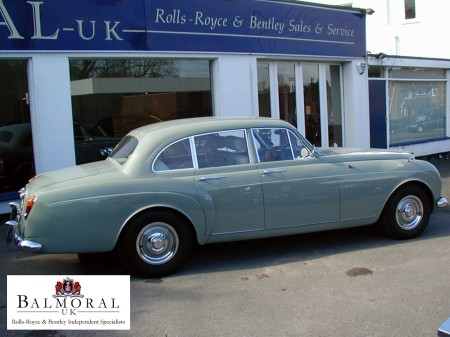 1963-bentley-continental-siii-flying-spur-6
