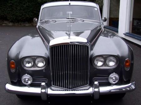 1964-siii-1