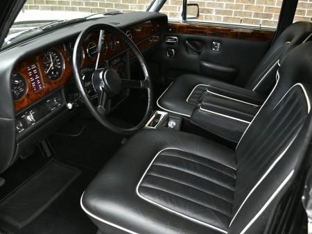 1977-bentley-t2-2