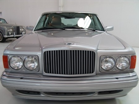 1997-bentley-turbo-r-400-mulliner-park-ward-newport-edition-1