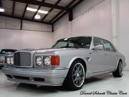 1997-bentley-turbo-r-400-mulliner-park-ward-newport-edition-3