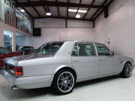 1997-bentley-turbo-r-400-mulliner-park-ward-newport-edition-7