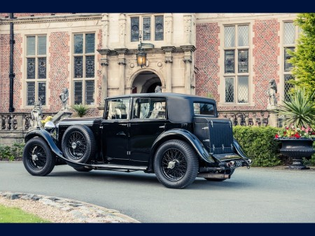 bentley-8-litre-3