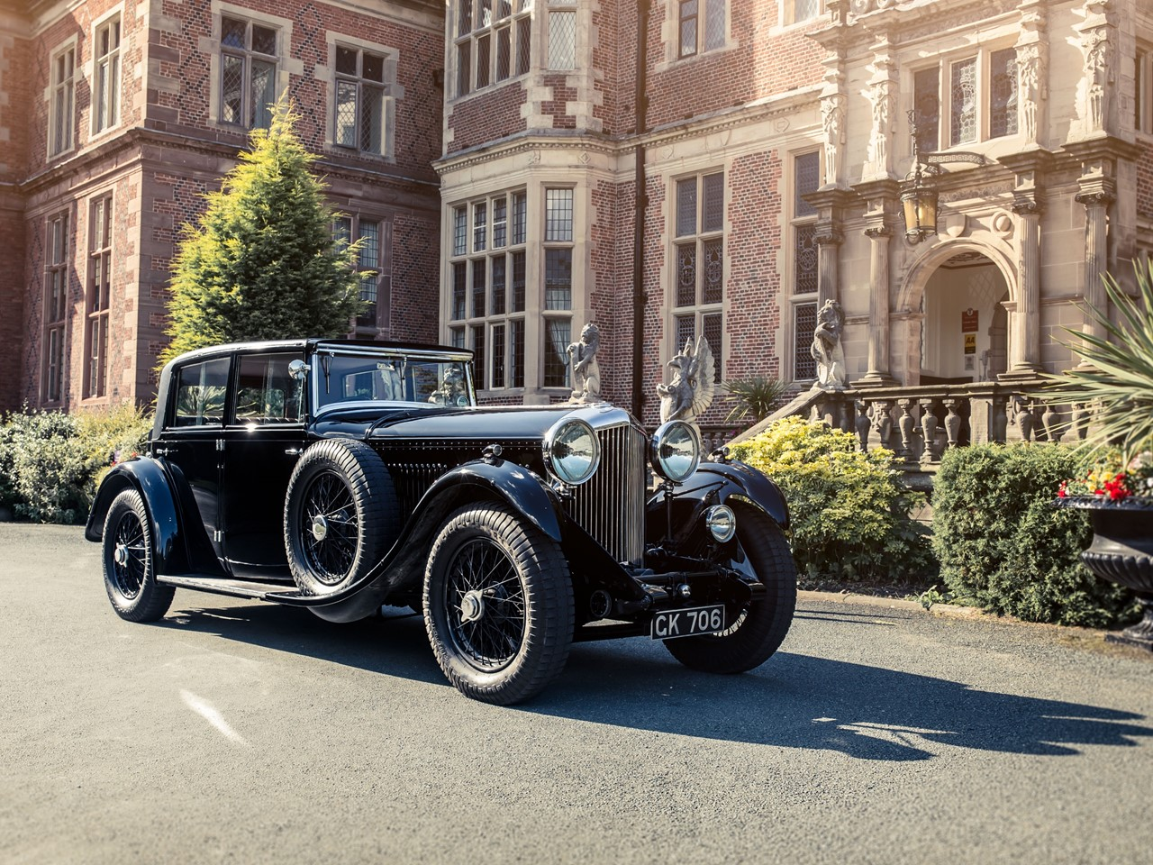 bentley-8-litre-5