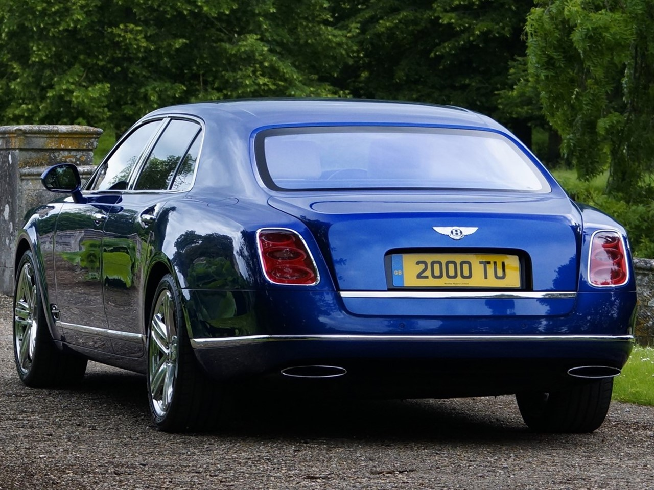 bentley-mulsanne-retro-5