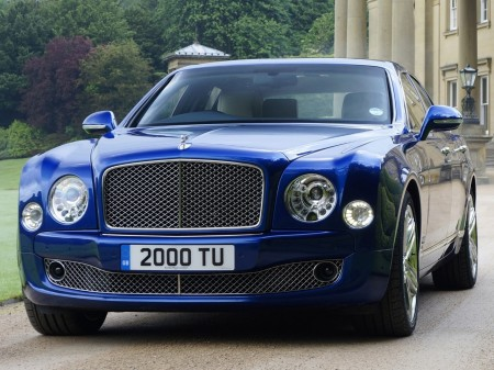 bentley-mulsanne-retro-5a