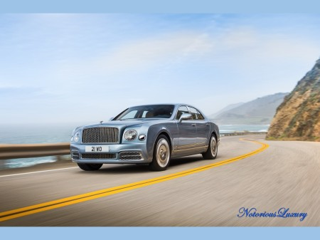 bentley-mulsanne-saloon-1