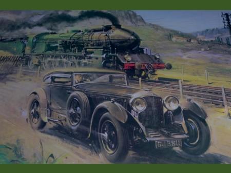 blue-train-1