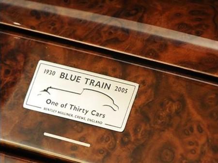 blue-train-3