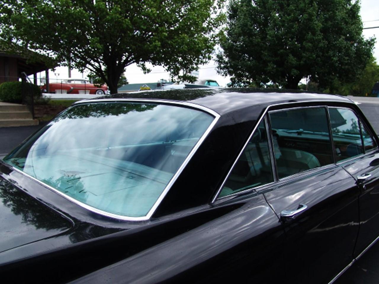 1960-eldorado-brougham-roofline