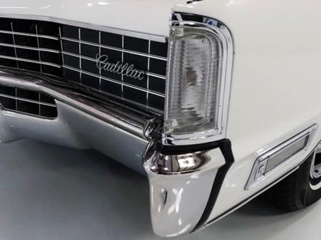 1968-eldorado-1