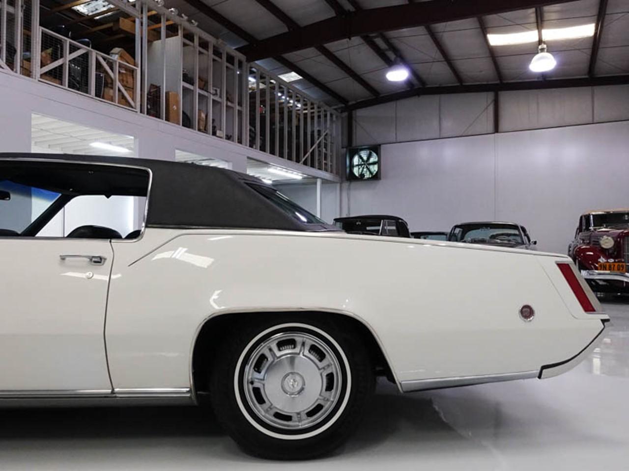 1968-eldorado-10