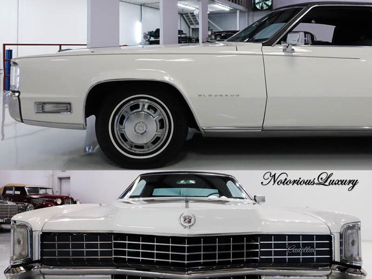 1968-eldorado-11