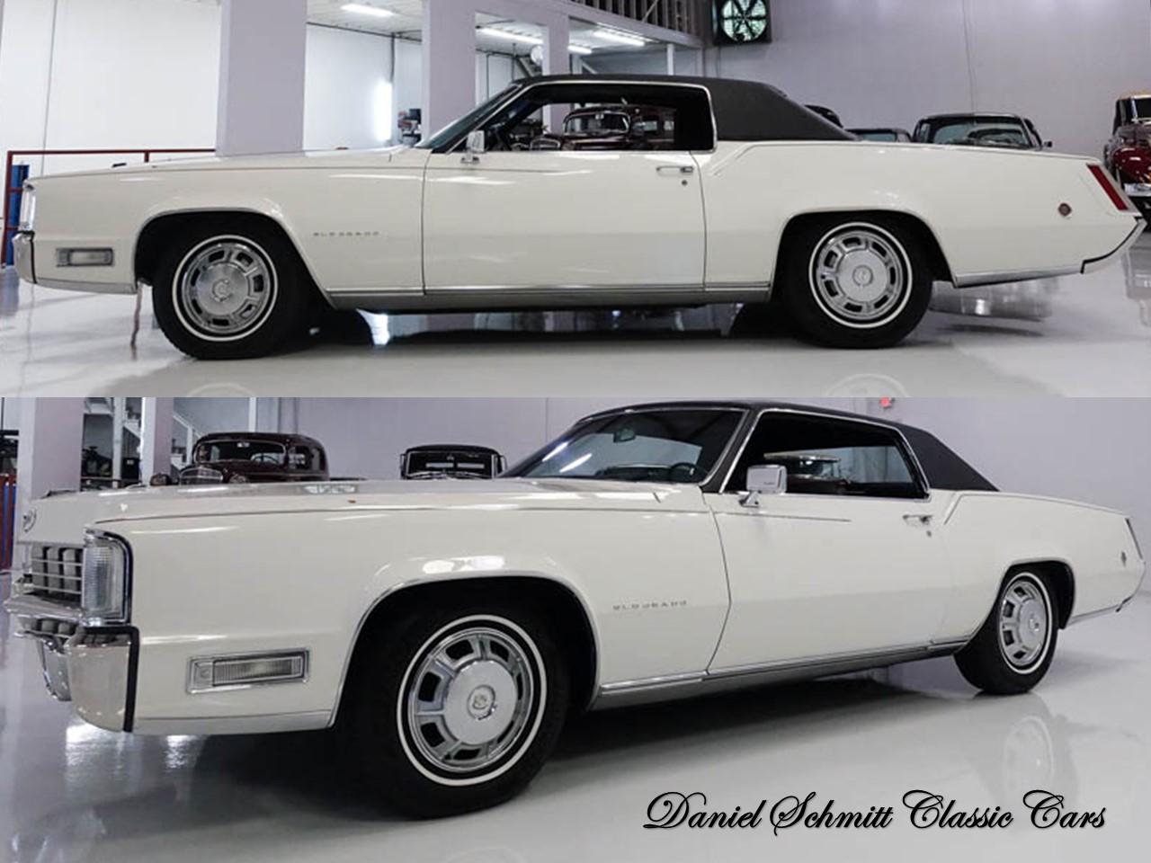 1968-eldorado-12