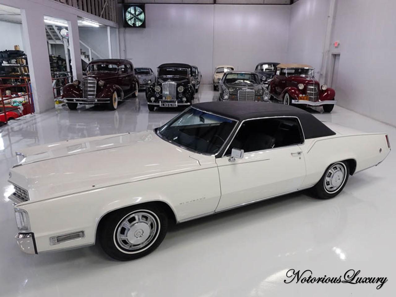 1968-eldorado-13