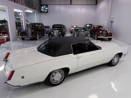1968-eldorado-14