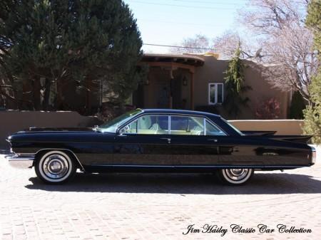 1968-eldorado-15