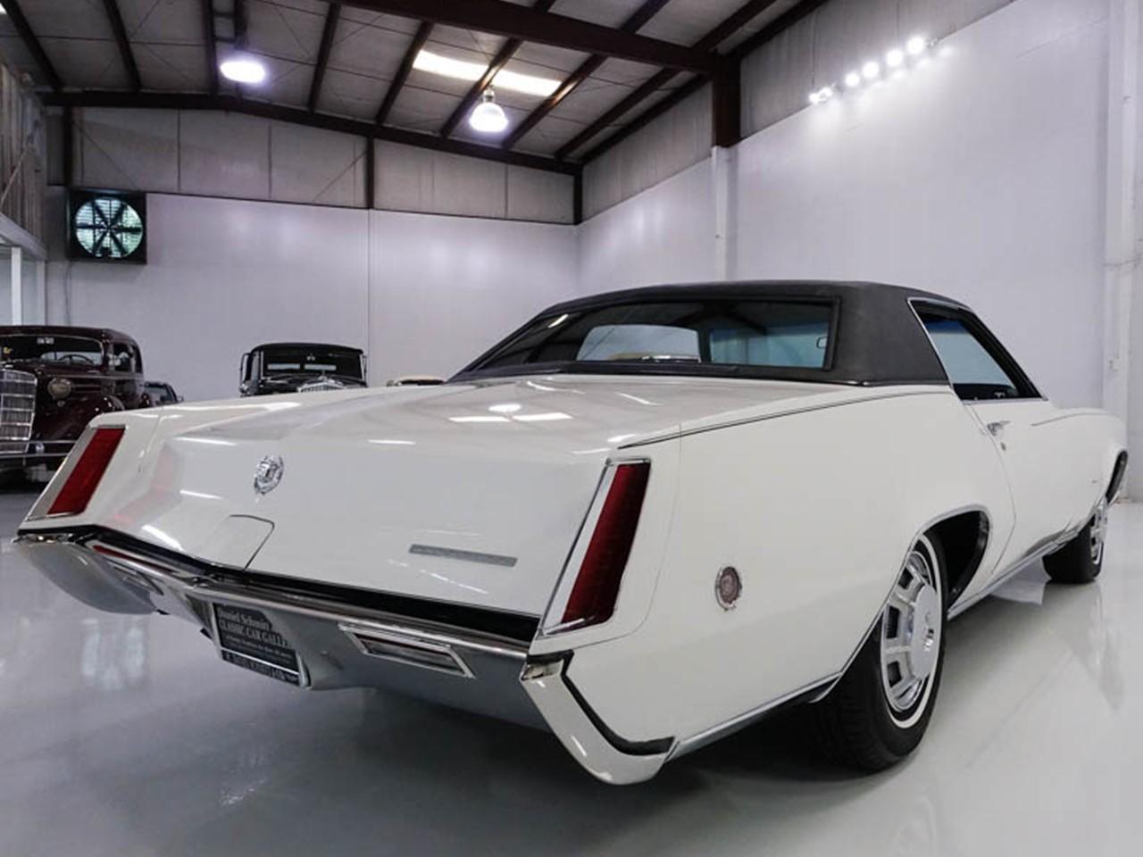 1968-eldorado-16